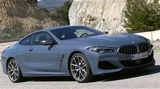 2019 bmw z8 2019 bmw series 8 m8 m850i the iconic coupe is finally