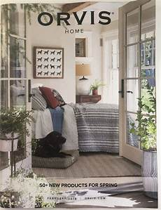 Interior Decoration Catalog 29 Free Home Decor Catalogs You Can Get In The Mail