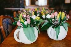 diy spring wedding in kent boho weddings
