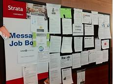 It Job Boards What Is A Job Board How Does It Work Jobboard Finder News