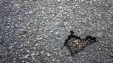 ghiaia stabilizzata ghiaia stabilizzata soluzione per pavimentazioni esterne
