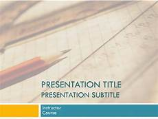 Academic Presentation Template Download 20 Free Education Powerpoint Presentation