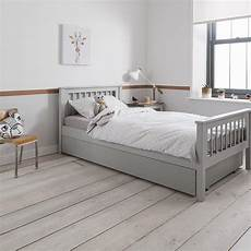 hshire single bed frame in silk grey single beds from