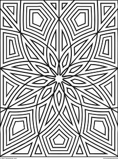 aztec pattern coloring pages at getcolorings free