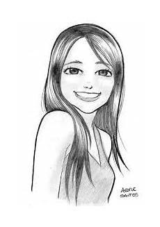desenho de pessoas gigi talents desenhos perfeitos