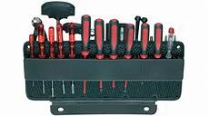 Werkzeugtafel Koffer by 491000551 Werkzeugtafel Zu Parat Koffer Conpearl