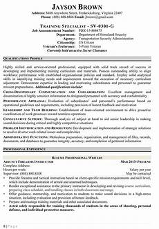 Resume Professional Writers Reviews Federal Resume Writing Service Resume Professional Writers