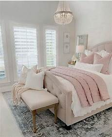 Simple Master Bedroom Ideas 31 Simple Master Bedroom Design Ideas For Inspirations