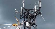 traliccio radioamatore traliccio antenne radioamatori con angolare montante scaffali