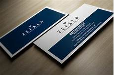 Buisness Cards Clear Simple Business Card Business Card Templates