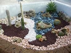 ghiaia da giardino arredare il giardino con la ghiaia giardini nel mondo