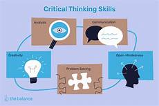 Definition Of Analytical Skills Critical Thinking Definition Skills And Examples