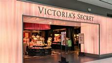 warehouse clothes victorias s secret to 53 stores this year abc7 los
