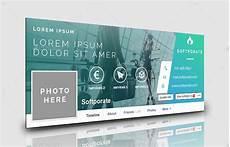Design A Cover Photo For Facebook Timeline 20 Best Facebook Cover Amp Post Mockups Web Design