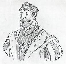 Character Design Sketches Cartoon Concept Design Tangled Sketches And Characters