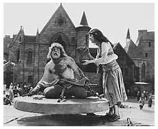 Quasimodo Malvorlagen Indonesia Quasimodo Bahasa Indonesia Ensiklopedia Bebas