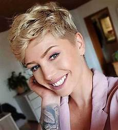 60 best short haircuts for 2018 2019 hairstyles