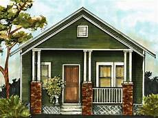 small house 1000 sq ft 1000 ft small houses cottage