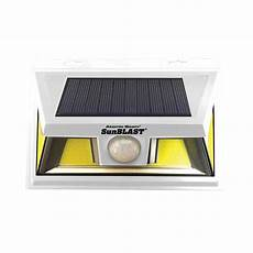Atomic Beam Sunblast Solar Powered Led Light Reviews As Seen On Tv Atomic Beam Sunblast Solar Powered Led Light