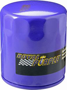 Royal Purple Oil Filter Cross Reference Chart Engine Oil Filter Royal Purple 10 47 For Sale Online Ebay