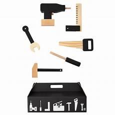 Werkzeug Set Spielzeug by Tool School Werkzeug Spielzeug Set Design Letters