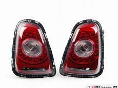 R56 Lights Ecs News Mini R56 Depo Led Light Sets