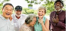 Elderly Images Free Senior Activities And Events Dupage Senior Citizens Council