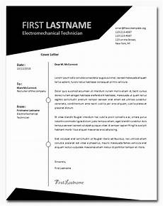 Printable Cover Letter Template Printable Cv Amp Cover Letter Template Uk Get A Free Cv