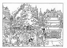 Ausmalbilder Lkw Daf Daf Daf Trucks Ltd United Kingdom