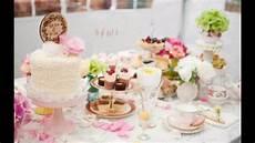 kitchen tea cake ideas kitchen tea themed decorating ideas