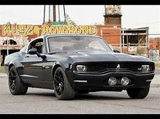 top 7 best fastest modern muscle cars review 2018 cool