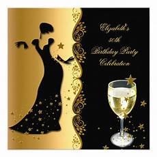 Elegant Party Invites 10 Elegant Birthday Invitations Ideas Wording Samples