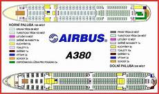 Airbus A380 Seating Chart Asiana Emirates A380 Seating Plan 2019 Seat Inspiration