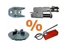Klempner Werkzeug Setriemenspanner by Sanit 228 Rwerkzeuge Klempnerwerkzeuge Sanpro