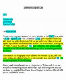 Employee Thank You Notes Free 8 Sample Thank You Notes To Employee In Ms Word Pdf
