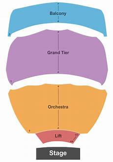 The Plaza Theatre El Paso Seating Chart Abraham Chavez Theatre Tickets El Paso Tx Event
