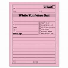 Phone Messages Template Phone Message Template Cyberuse