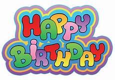 birthday emoji copy and paste colorful happy birthday symbols amp emoticons