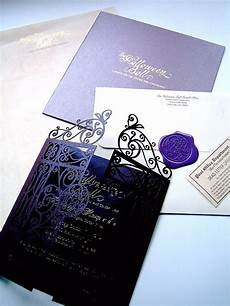 Debut Invitation Ideas 109 Best Debut Ideas Images On Pinterest 18th Debut