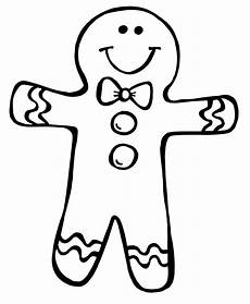 Gingerbread Cookie Template The Art Of Teaching In Today S World Gingerbread Boy
