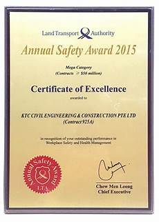Safety Award Certificate Template 28 Images Of Employee Safety Award Certificate Template