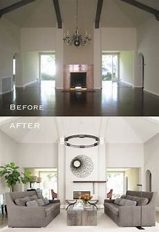 home dedign before and after before and after interior