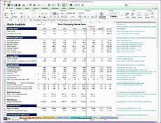 Net Worth Excel 12 Net Worth Excel Template Excel Templates Excel