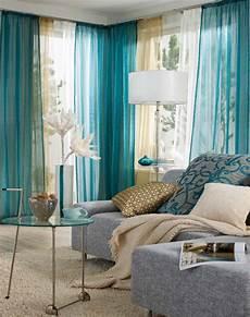 tende moderne per da letto tende moderne da interni per ogni ambiente domestico
