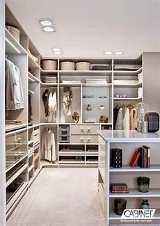 begehbarer kleiderschrank schlafzimmer pin рахметов алма booom auf home begehbarer