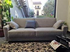prezzi divano letto divani e divani bedding divano letto petrucciani divani a prezzi