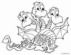 dragons malvorlagen zum ausdrucken anleitung