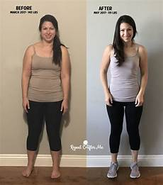 my weight watchers success story repeat crafter me