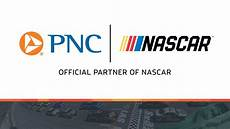Pnc Bank Careers Pnc Bank Becomes Official Bank Of Nascar Mrn