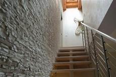 tecniche di pittura per pareti interne tecniche di pittura casa fai da te suggerimenti per la